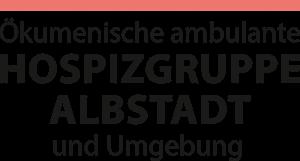 Hospizgruppe-Albstadt